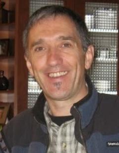 Kerry Hilderman
