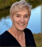 Madelyn Keane
