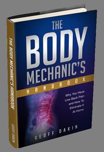 The Body mechanic's