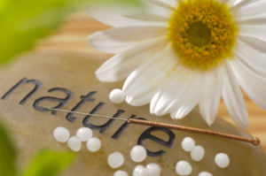 alternative medicine Calgary SW, wellness centre