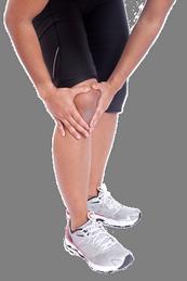 sports massage calgary