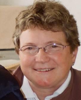 Lisa Cunnings