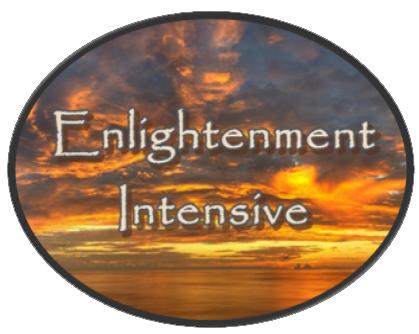 bbw-enlight event-tr