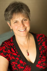 Lynne Hilderman