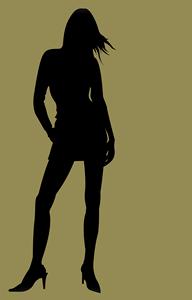 Model_1_silhouette-300