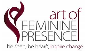 AFP 2015 logo
