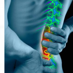 lower back pain, Calgary, physiotherapy, massage, joint pain, Britannia, massage calgary sw