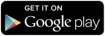 207px-Get_it_on_Google_play