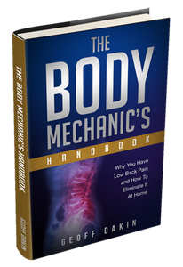 The Body mechanic's